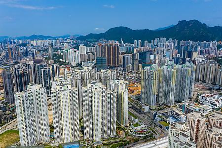 kowloon bay hong kong 12 may
