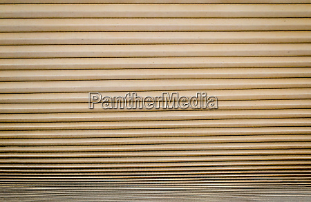 a texture with different stripes of