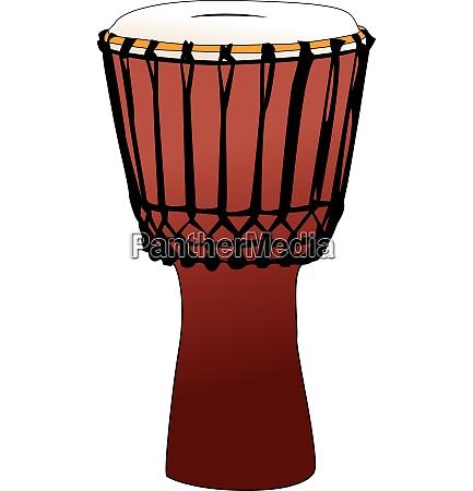 djembe tamtam percussion drum