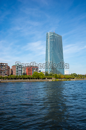 the, european, central, bank, and, the - 27614484