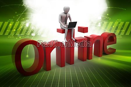 freelancer work online