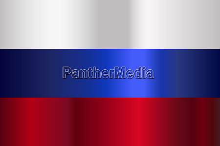 russian, flag, in, red, white, and - 27628928