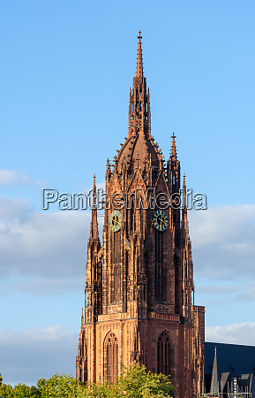 tower, of, the, kaiserdom, cathedral, in - 27628826