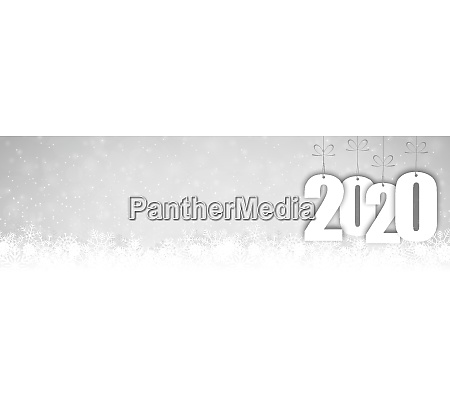 snow fall background for christmas and