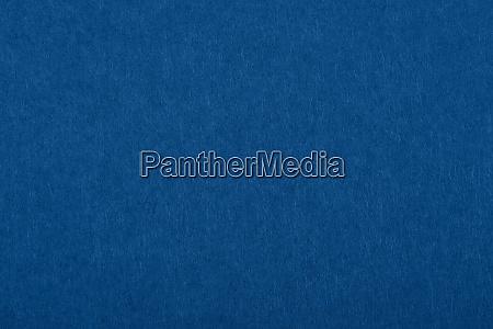 dark classic blue felt background texture