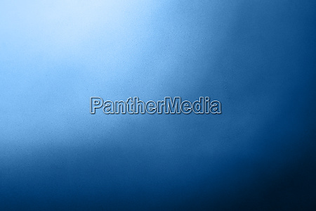 abstract blue and white color background
