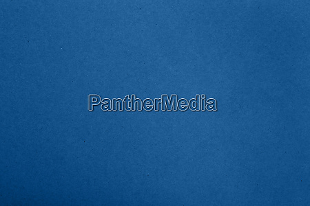 blue paper parchment background with fibers