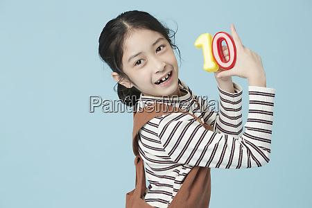 children event fashion