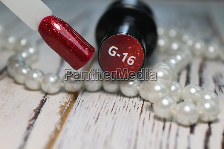 nail polish gel polish nail polish