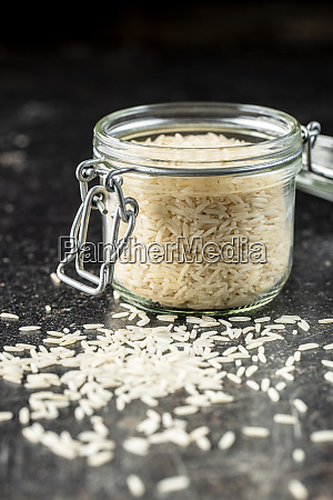 uncooked indian long rice