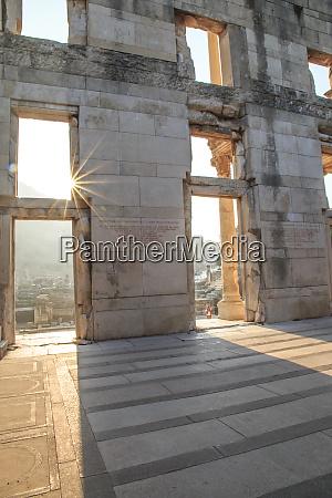 turkey izmir province selcuk ancient city