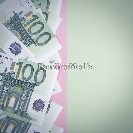 euro cash euro money banknotes euro