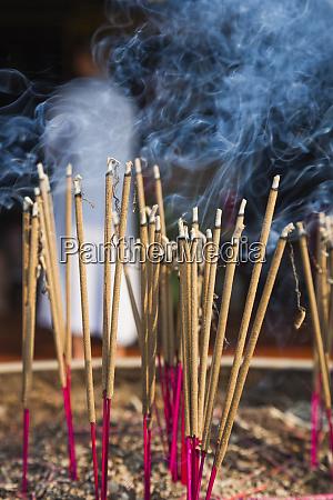 vietnam hue thien mu pagoda joss
