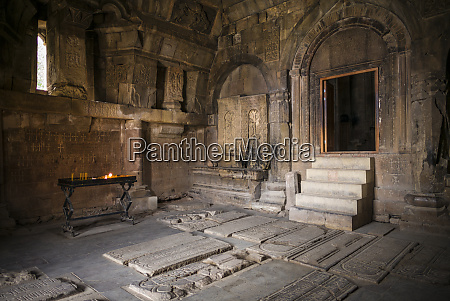 armenia noravank noravank monastery 12th century