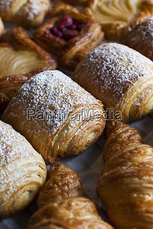 australia victoria yarra valley healesville pastries