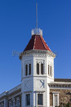 australia port adelaide port buildings