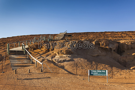 australia yorke peninsula moonta former copper