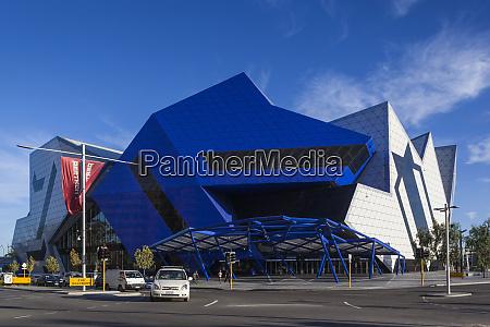 australia perth perth arena