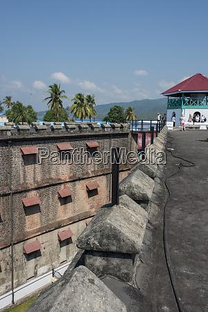 india south andaman island port blair