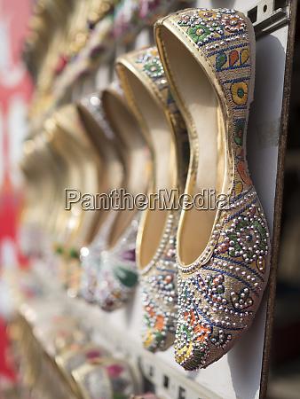 shoe shop in amritsar punjab india