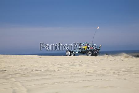or oregon coast oregon dunes national