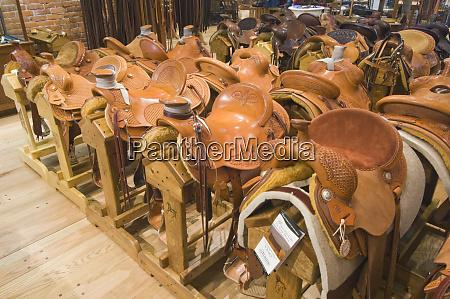 saddles for sale at hamleys