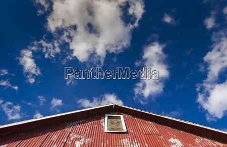 barns of texas welder ranch seadrift