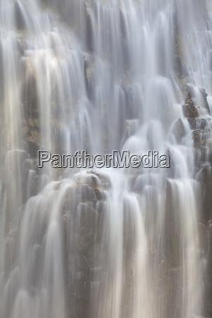 usa washington north cascades national park