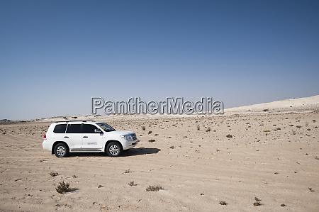 khaluf desert oman