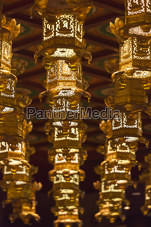 singapore chinatown buddha tooth relic temple