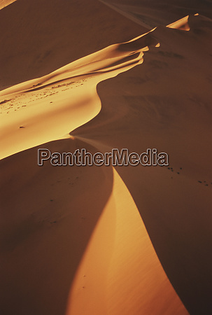 namibia namib naukluft national park aerial