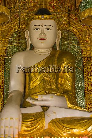 myanmar mandalay sagaing hill soon u
