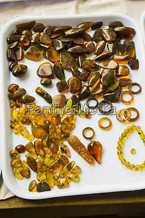 myanmar mandalay jade market amber for