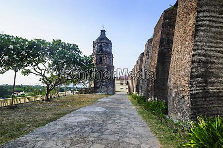 unesco world heritage site church of