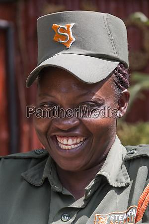 africa kenya langata nairobi the african