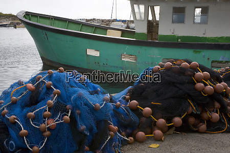 martinique french antilles west indies fishing
