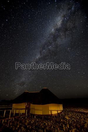 africa namibia namib naukluft park dune