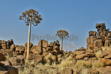 africa namibia keetmanshoop giants playground at