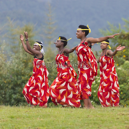 traditional tribal dance rwanda
