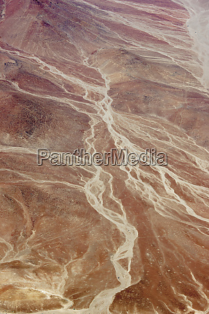 africa, , namibia, , damaraland., aerial, view, of - 27746008