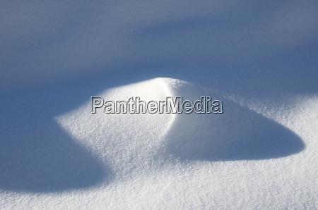 winter in british columbia brings a