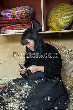 bhutan thimphu simply bhutan interactive living