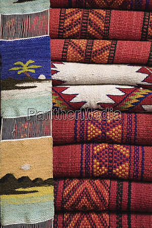 colorful cloth materials for sale at