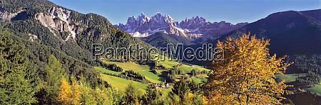 europe italy santa magdalena santa magdalena