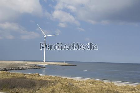 europe the netherlands aka holland zeeland