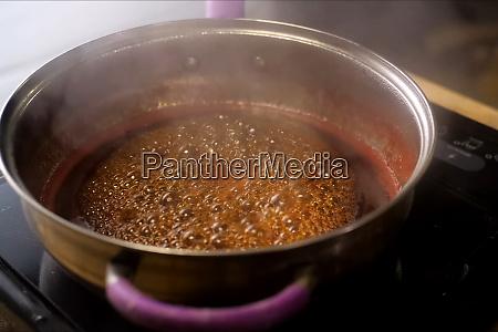 boiling jam jam to jam boiling