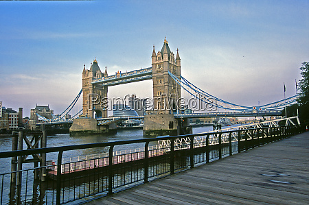 united kingdom london london tower bridge