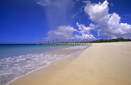 beach viti levu fiji