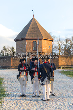 usa virginia williamsburg colonial williamsburg the