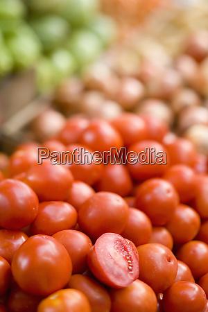 weekly friday fruit vegetable